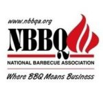 National BBQ & Grilling Association