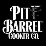 Pit Barrel Cookers