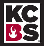 Kansas City BBQ Society